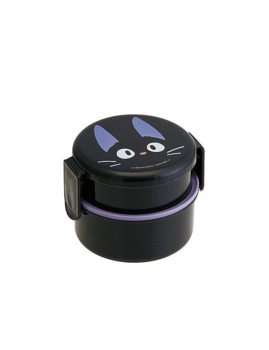 Kiki's Delivery Service Lunch Box Jiji