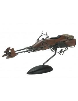 Star Wars Vehicle 1/6 Speeder Bike 51 cm