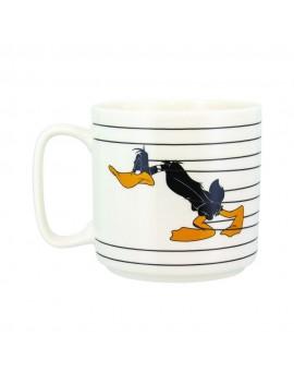 Looney Tunes Mug Daffy