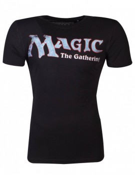 Magic The Gathering T-Shirt Logo