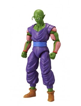 Dragon Ball Super Dragon Stars Action Figure Piccolo 17 cm