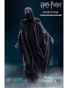 Harry Potter and the Prisoner of Azkaban Action Figure 1/8 Dementor 16 cm