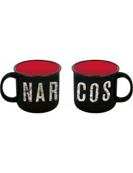 Narcos Mug Case Logo (12)