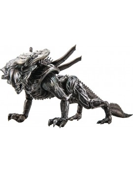 Aliens Colonial Marines Action Figure 1/18 Xenomorph Crusher Previews Exclusive 30 cm