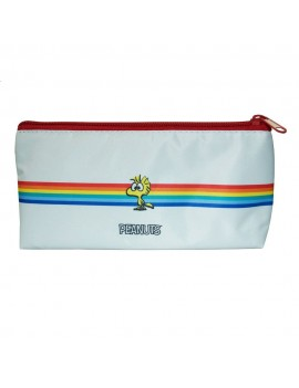 Peanuts Pencil Case Snoopy