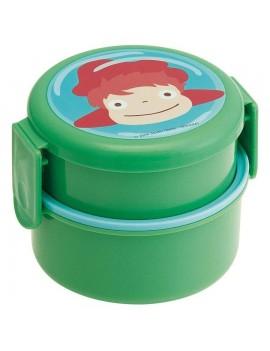 Ponyo Lunch Box Ponyo