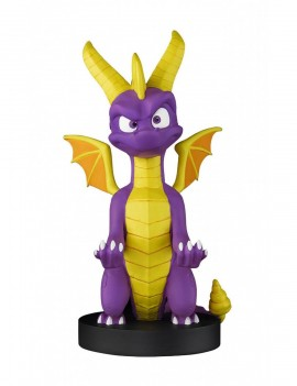 Spyro the Dragon XL Cable Guy Spyro 30 cm
