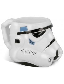 Star Wars 3D Mug Classic Trooper