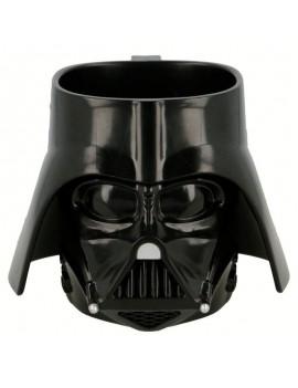 Star Wars 3D Mug Darth Vader