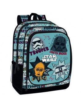 Star Wars Backpack Astro 42 cm