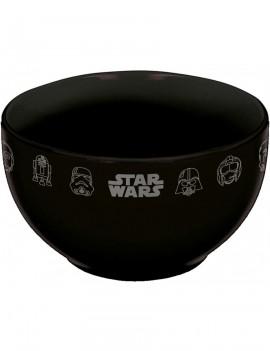 Star Wars Bowl Logo