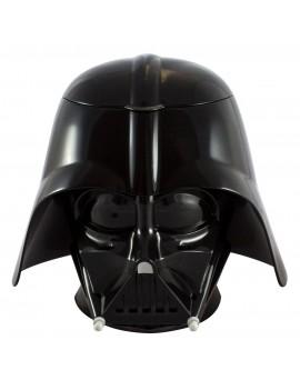 Star Wars Cookie Jar with Sound Darth Vader