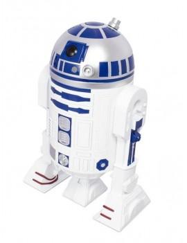 Star Wars Cookie Jar with Sound R2-D2