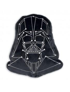 Star Wars Cushion Darth Vader 41 x 32 cm
