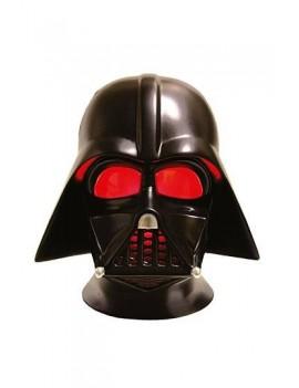 Star Wars Darth Vader Mood Light Lamp 25 cm