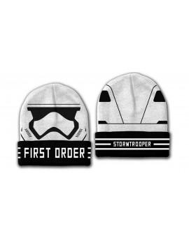 Star Wars Episode VII Beanie Stormtrooper
