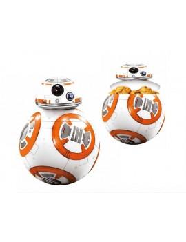 Star Wars Episode VII Cookie Jar with Sound BB-8