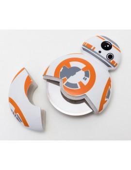 Star Wars Episode VII Pizza Cutter BB-8