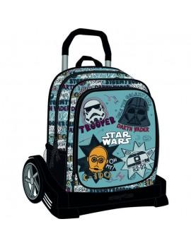Star Wars Evolution Trolley Astro 42 cm