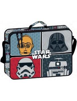 Star Wars Laptop Cover Astro 38 cm