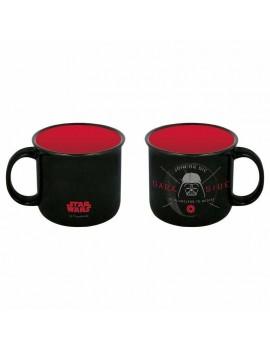 Star Wars Mug Case Dark Side (12)