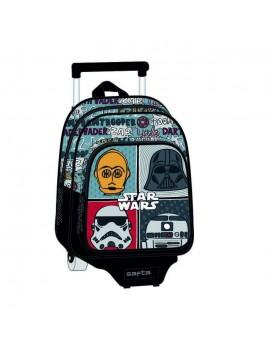 Star Wars Trolley Astro 33 cm