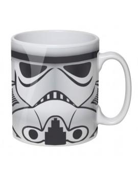 Star Wars XL Mug Stormtrooper