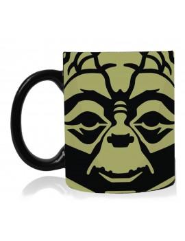 Star Wars XL Mug Yoda
