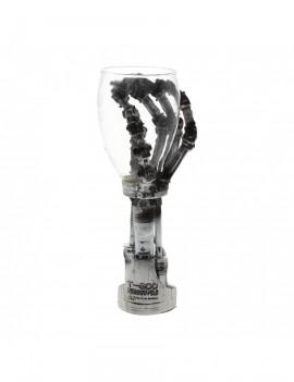 Terminator 2 Goblet Hand