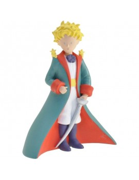 The Little Prince Bust Bank The Little Prince 21 cm