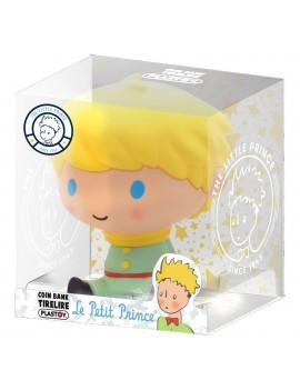The Little Prince Chibi Bust Bank The Little Prince 16 cm