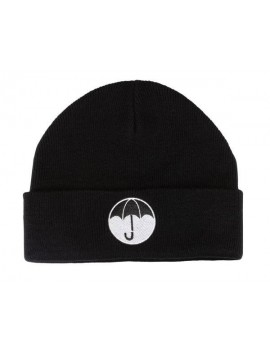 The Umbrella Academy Beanie Logo