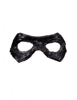 The Umbrella Academy Mask Number Two Diego Domino Mask