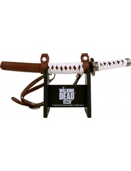 The Walking Dead Letter Opener Michonne´s Katana 23 cm