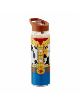Toy Story 4 Water Bottle Woody