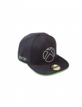 XBox Snapback Cap Ready To Play