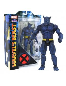 copy of Avengers Marvel...