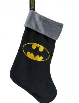 DC Comics Christmas Stocking Batman 47 cm