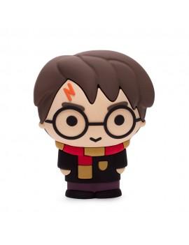 Harry Potter PowerSquad Power Bank Harry Potter 2500mAh