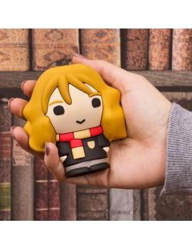 Harry Potter PowerSquad Power Bank Hermione Granger 2500mAh