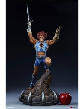 Thundercats Statue Lion-O 69 cm