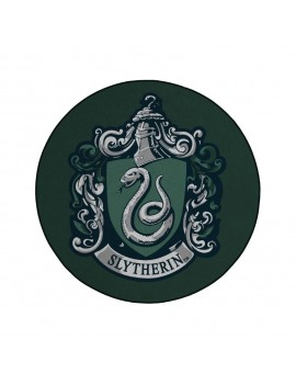 Harry Potter Carpet Slytherin 80 cm