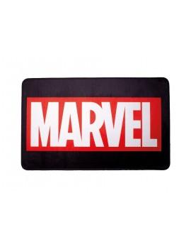 Marvel Carpet Logo 80 x 50 cm
