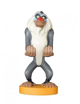 The Lion King Cable Guy Rafiki 20 cm