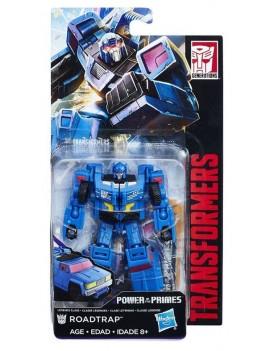 copy of Transformers...