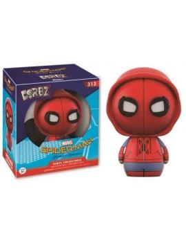 Spiderman Homecoming Funko...
