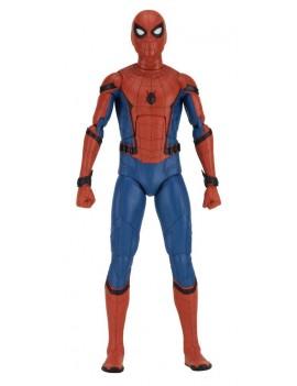 Spider-Man Homecoming Action Figure 1/4 Spider-Man 45 cm