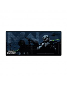 Call of Duty: Modern Warfare Oversize Mousepad In Sight