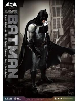 Batman v Superman Dynamic 8ction Heroes Action Figure 1/9 Batman 20 cm