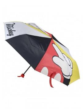 Disney Umbrella Mickey Mouse